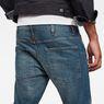 G-Star RAW® 5620 G-Star Elwood 3D Slim Jeans Medium blue