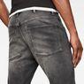 G-Star RAW® 5620 3D Slim Jeans Black
