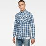 G-Star RAW® 3301 Slim Shirt Light blue