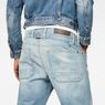 G-Star RAW® Loic Relaxed Tapered Jeans Light blue