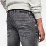 G-Star RAW® 4101 Lancet Skinny Jeans Black