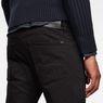 G-Star RAW® 3301 Slim Jeans Noir
