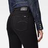 G-Star RAW® 3301 High Skinny Jeans Black