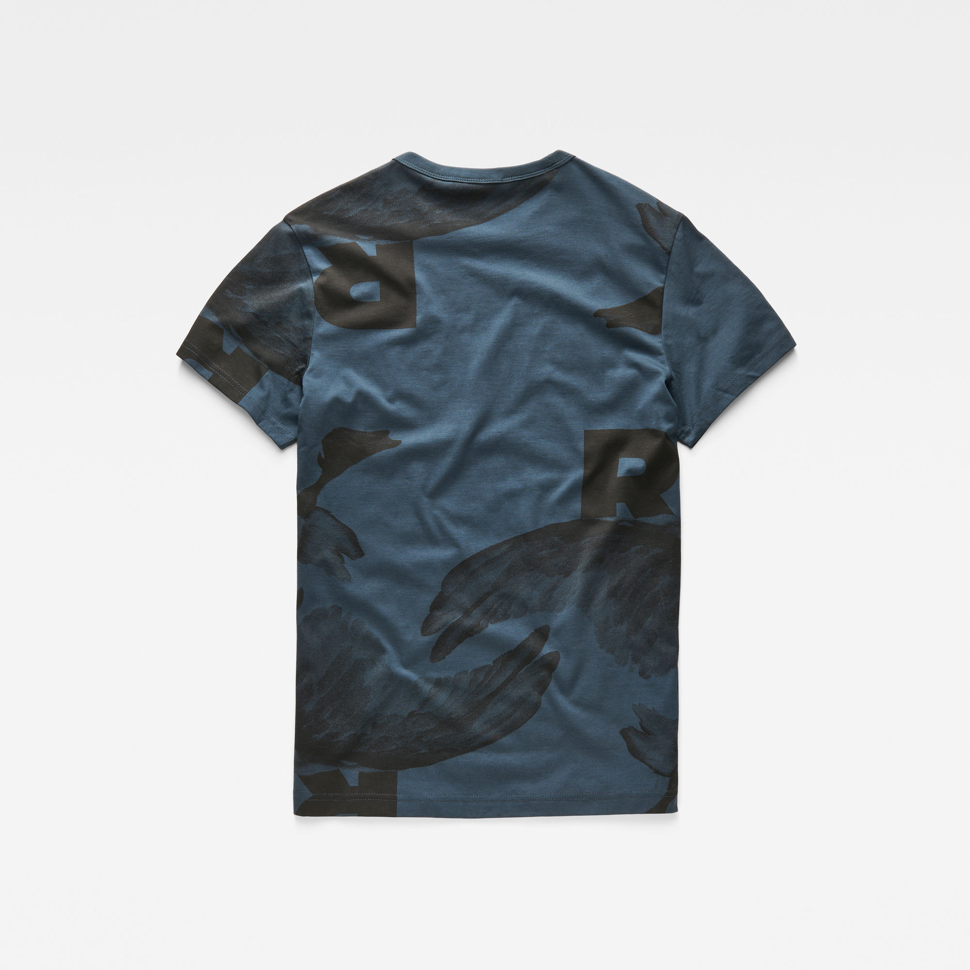 Bonded 3 T-Shirt