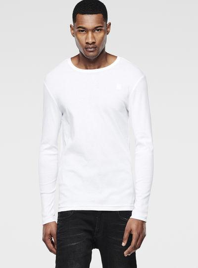 Base T-Shirt 1-Pack