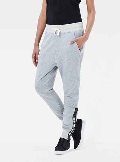 Buhija Sweatpants