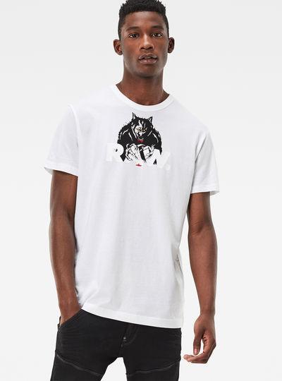 Beedor T-Shirt