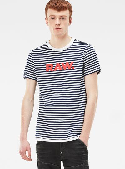 Daruvar T-Shirt