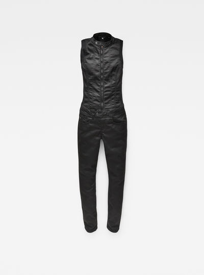 Lynn Slim Jumpsuit