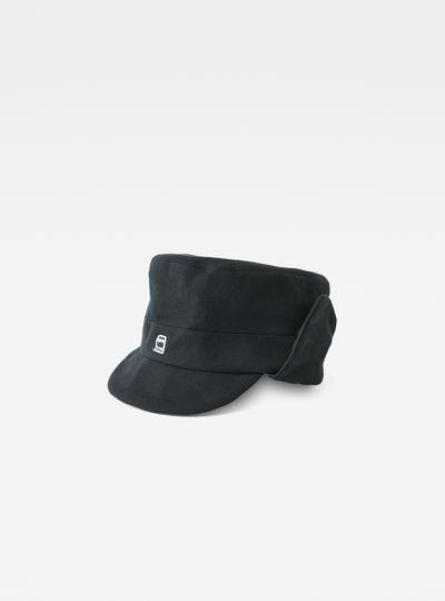 Wysel Hat