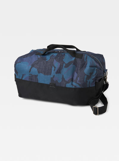 Barran Duffle Big Bag