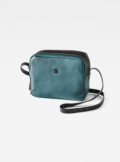 Mozoe Small Shoulderbag