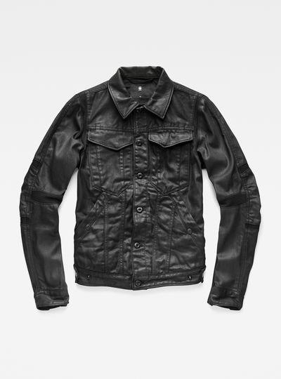 Motac 3D Slim Jacket
