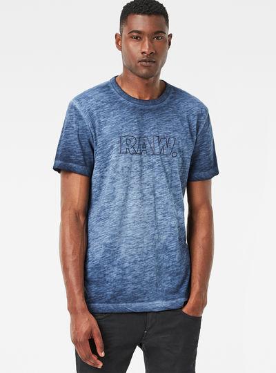 Nazuru 2 T-Shirt