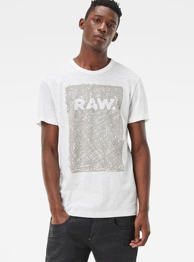 Nazuru 1 T-Shirt
