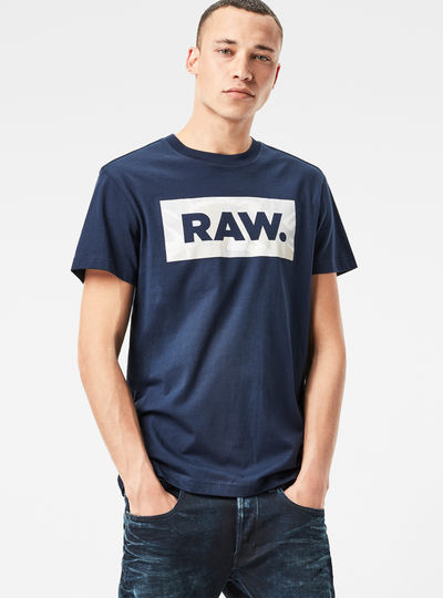 Dutch-Camo Art T-Shirt