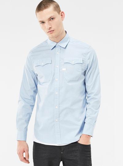 Landoh Shirt