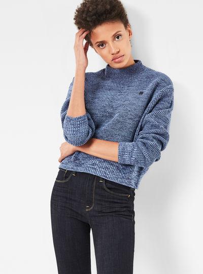Fogela Knit