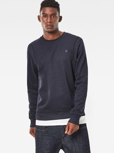 Motac-1 Sweater