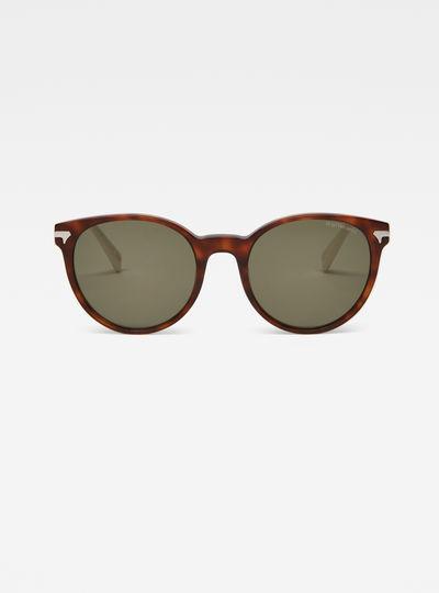 Combo Saal Sunglasses