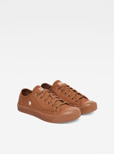 Rovulc Low Sneakers