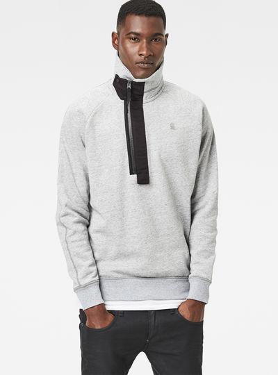 Empral Sweater