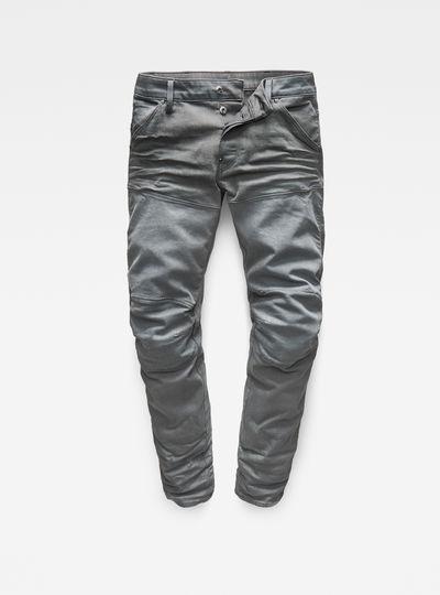 5620 G-Star Elwood 3D Slim Pm Color Jeans