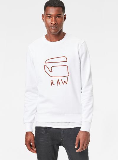 Xondo Sweater