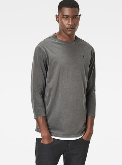 Kantano 3/4-Sleeve T-shirt