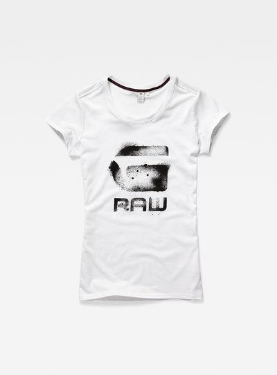 Theagan Slim T-Shirt