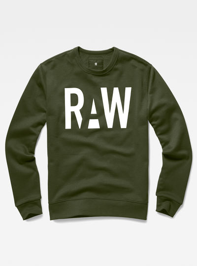 Jexx Sweater