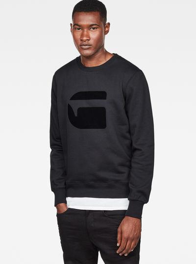 RC Ocelat Sweater