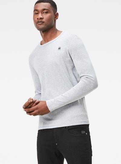 Dill T-Shirt