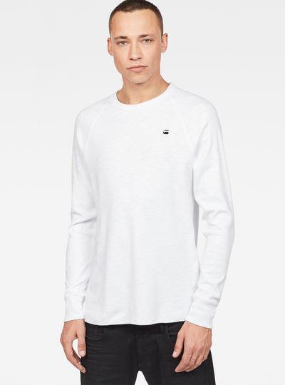 RC Jirgi T-Shirt