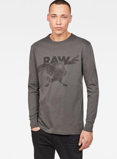 Parta T-Shirt