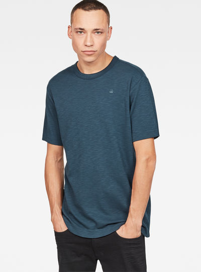 RC Conquaestor T-Shirt