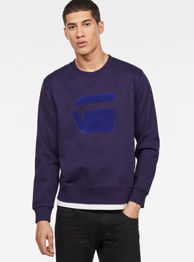 RC Ocelat Sweater