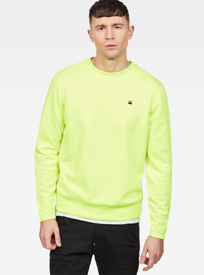 Carnix Slim Sweater