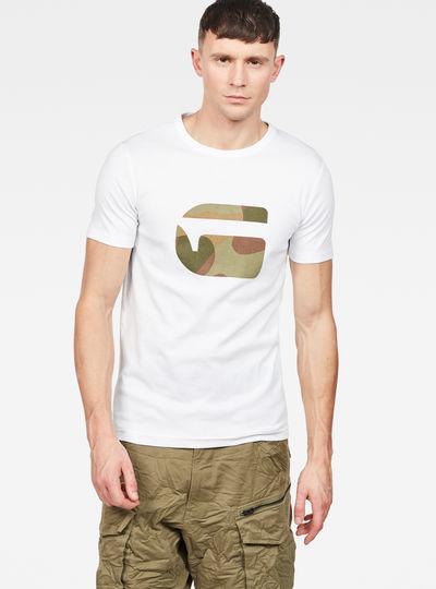 Mai Slim T-Shirt