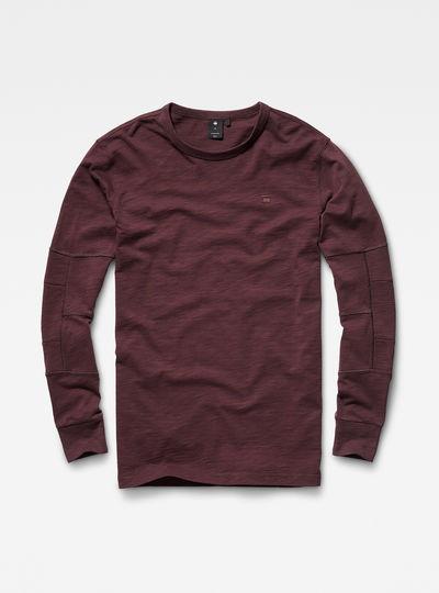 Rackam Regular T-Shirt