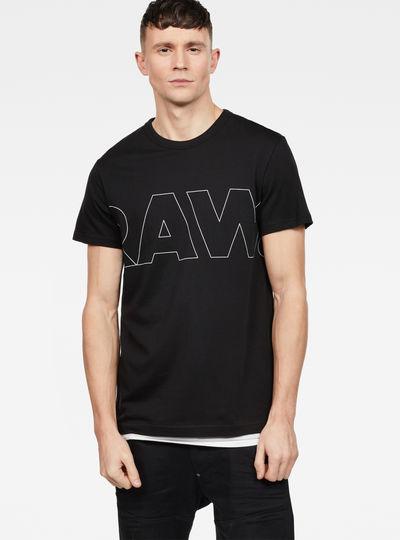 Kremen T-Shirt