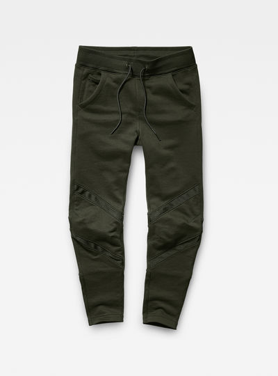 Motac Sweatpants