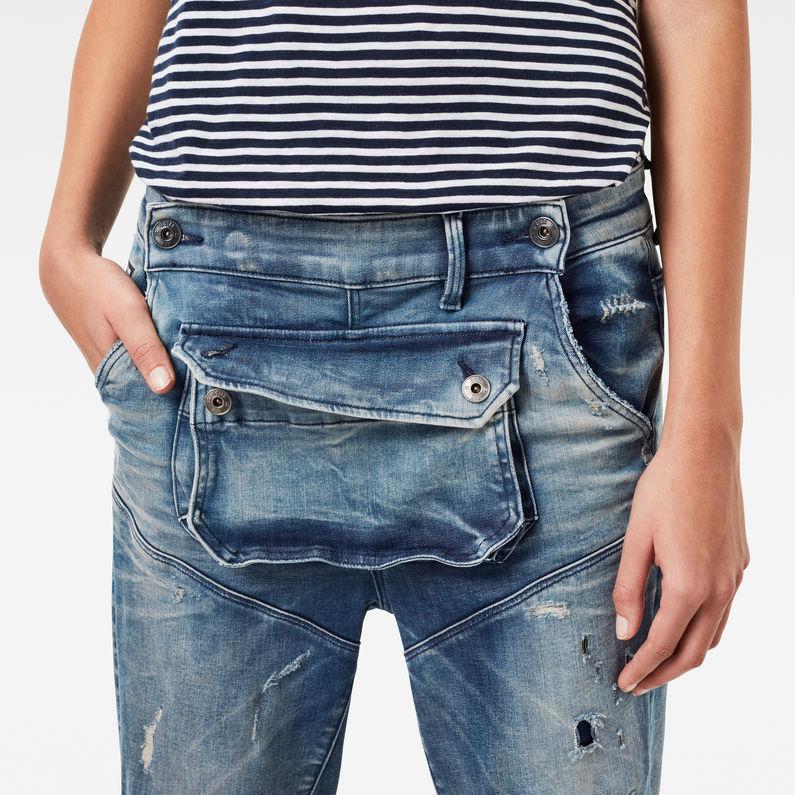 5620 g star elwood 3d pouch boyfriend jeans g star raw. Black Bedroom Furniture Sets. Home Design Ideas