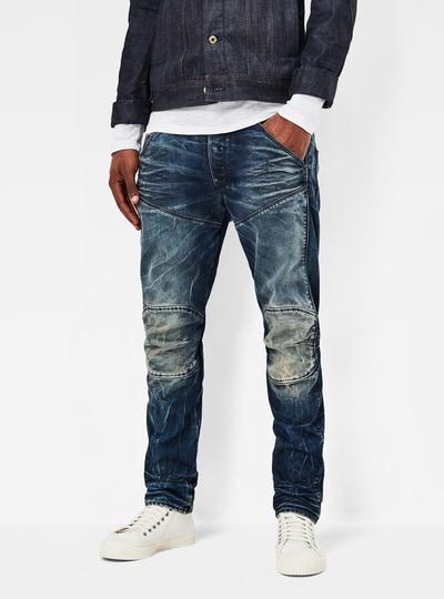 jeans men g star raw. Black Bedroom Furniture Sets. Home Design Ideas