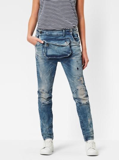 jeans women g star raw. Black Bedroom Furniture Sets. Home Design Ideas