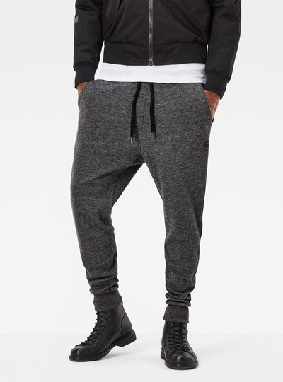 Core Tapered Sweat Pants