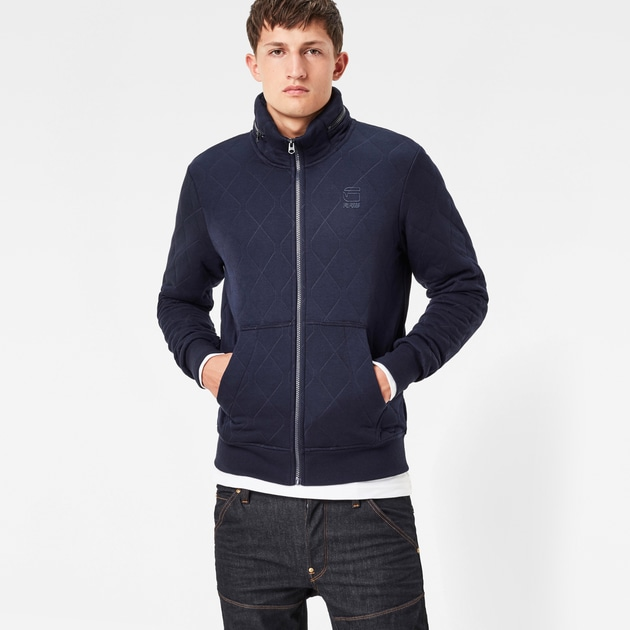 g star raw men sweatshirts hoodies tarev meefic. Black Bedroom Furniture Sets. Home Design Ideas
