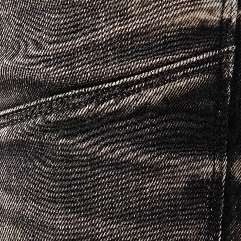 g star raw women jeans 5620 g star elwood mid waist. Black Bedroom Furniture Sets. Home Design Ideas