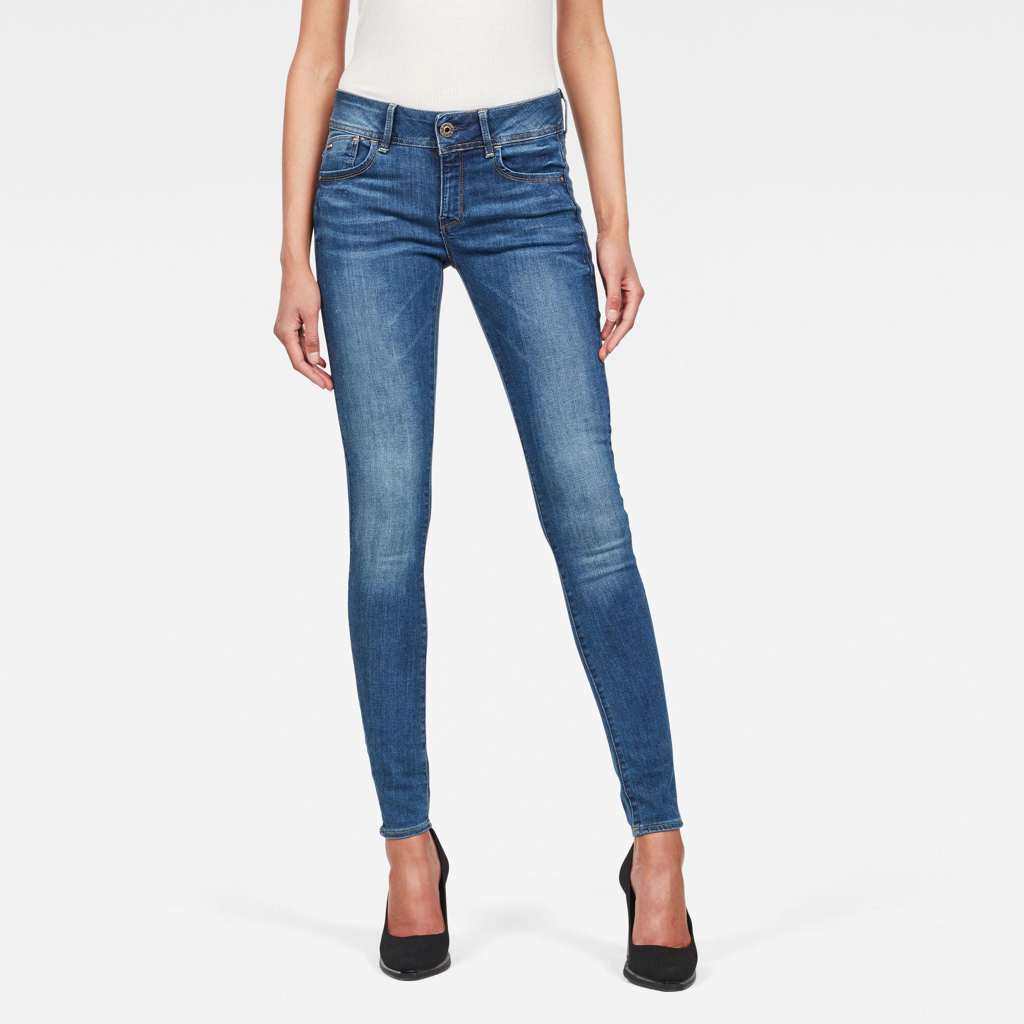 Kleding Lange broeken