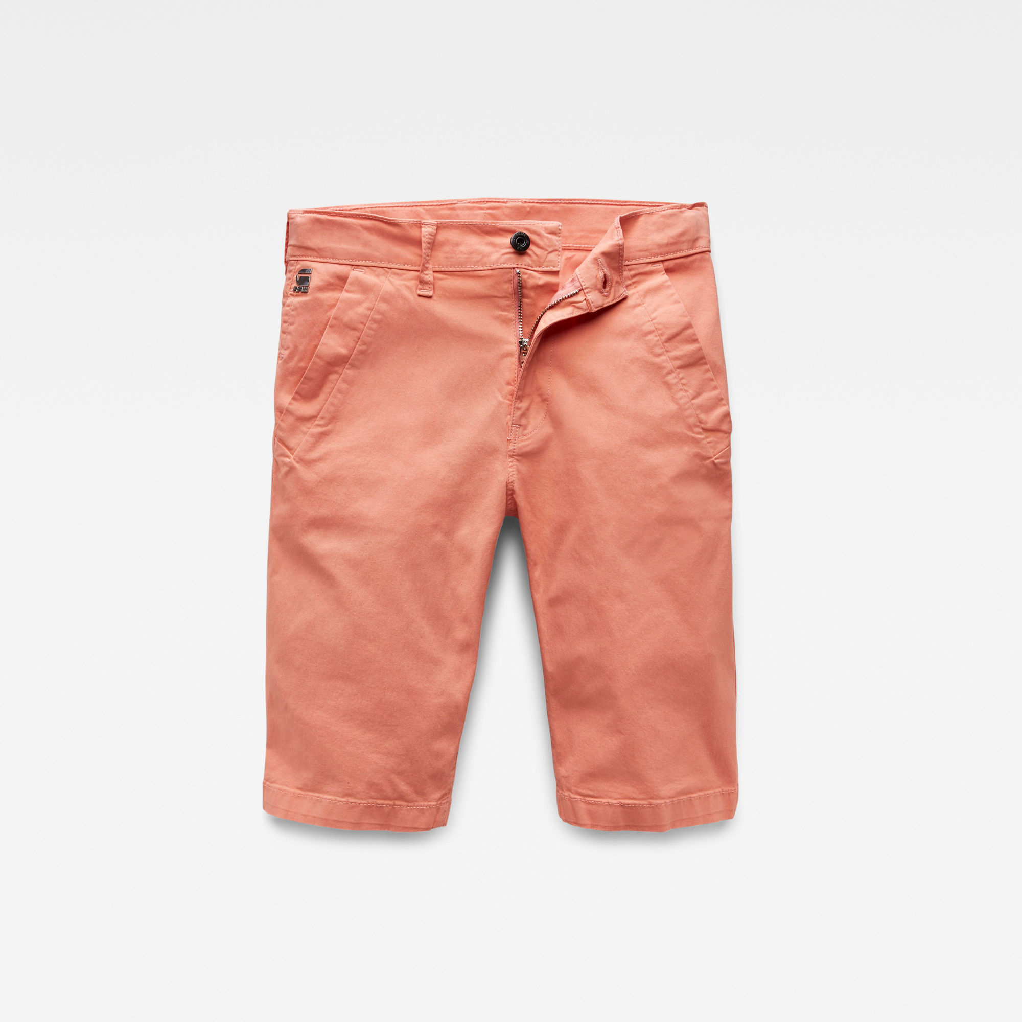 G-Star RAW Niño Shorts Bronson Slim